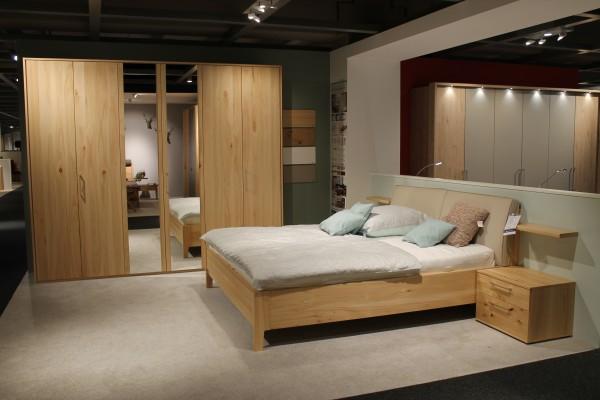 Schlafzimmer Cavo