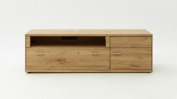 Lowboard als TV-Möbel