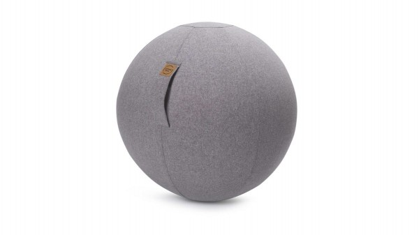 SITTING POINT Sitting Ball Felt