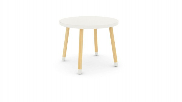 FLEXA Kindertisch - Holztisch