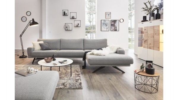 Interliving Sofa Serie 4220 - Eckkombination