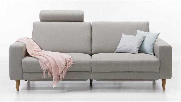 2,5-Sitzer Sofa bzw. Couch