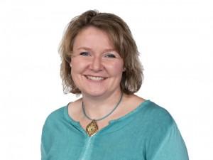 Berater Christine Malzer