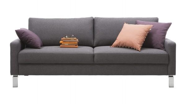 KAWOO 3-Sitzer Intermezzo bzw. Polstermöbel