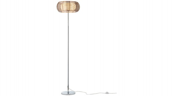 Brilliant Stehlampe Relax