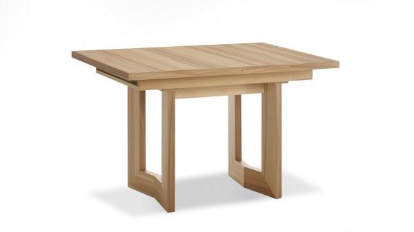 Modulmaster Funktionstisch Game 2 als Holzmöbel
