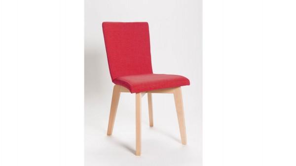 Polsterstuhl bzw. Sitzmöbel