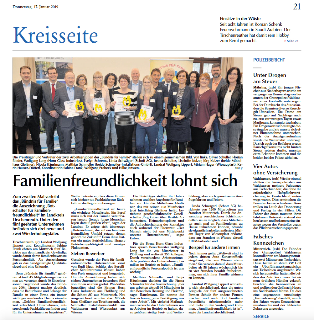 Botschafter-fur-Familienfreundlichkeit-2019-NT-17-01-19