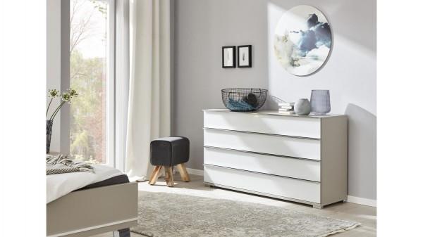 Interliving Schlafzimmer Serie 1009 - Schubladenkommode