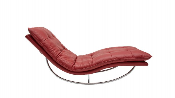 W.SCHILLIG Relaxliege - Wohnzimmermöbel