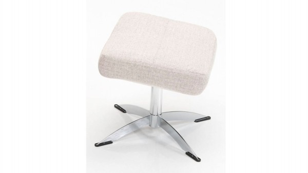 Polsterhocker bzw. Sitzmöbel