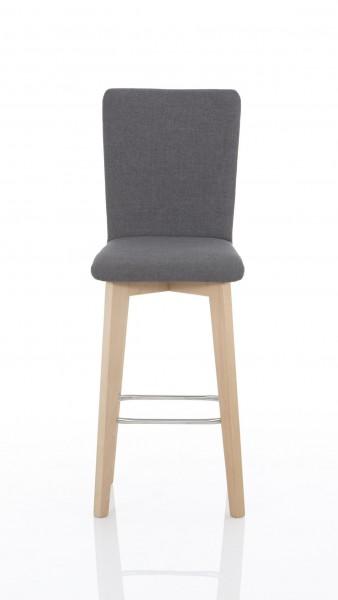 Tresenstuhl als Sitzmöbel