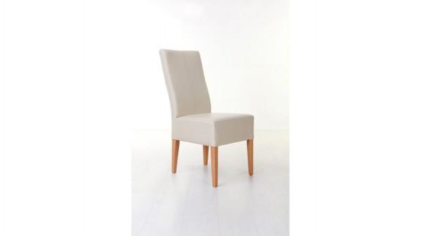 Polsterstuhl, ein Sitzmöbel für viele Gelegenheiten