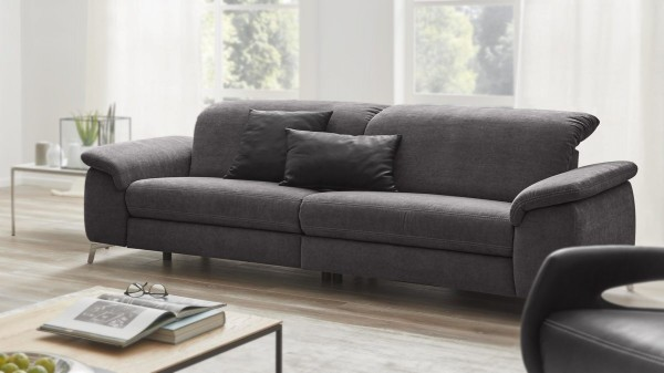 Interliving Sofa Serie 4101 - Dreisitzer 7435