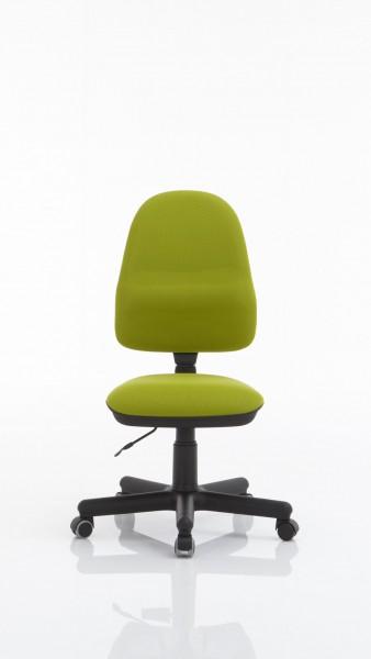 Drehstuhl als Polsterstuhl und bequemes Sitzmöbelt