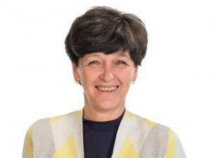 Berater Beata Schinor